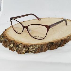 Juicy Couture Glasses JU153 53-15-140